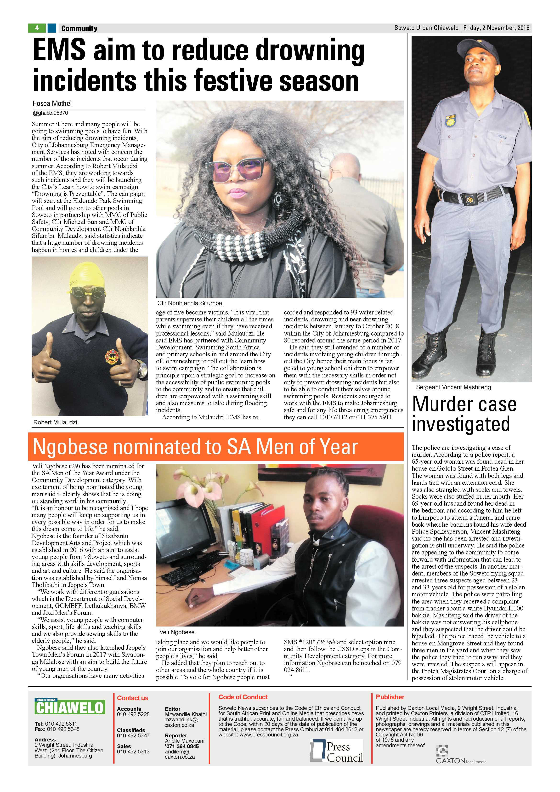 chiawelo-november-2-2018-issue-epapers-page-4