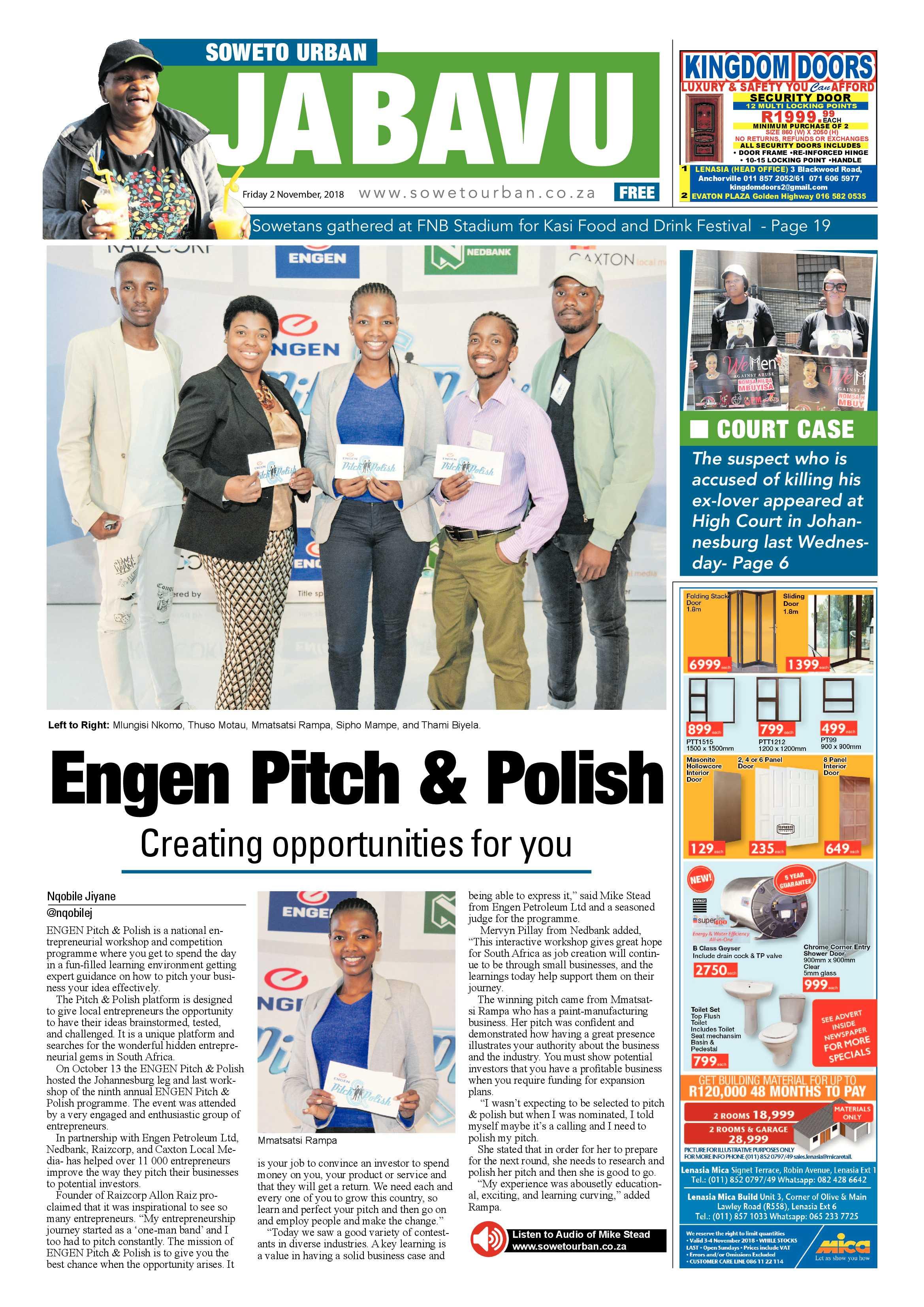 jabavu-november-2-2018-issue-epapers-page-1