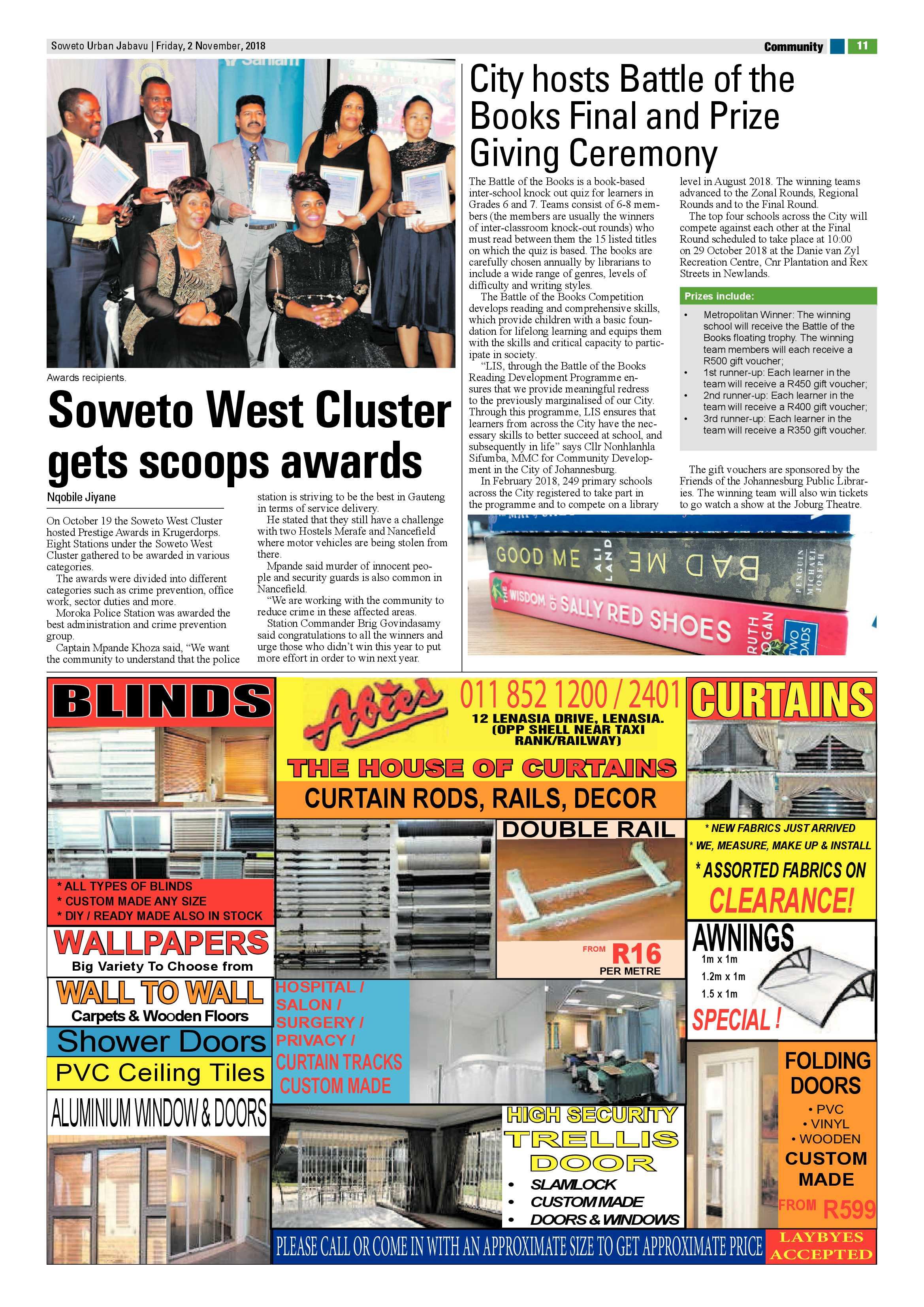 jabavu-november-2-2018-issue-epapers-page-11