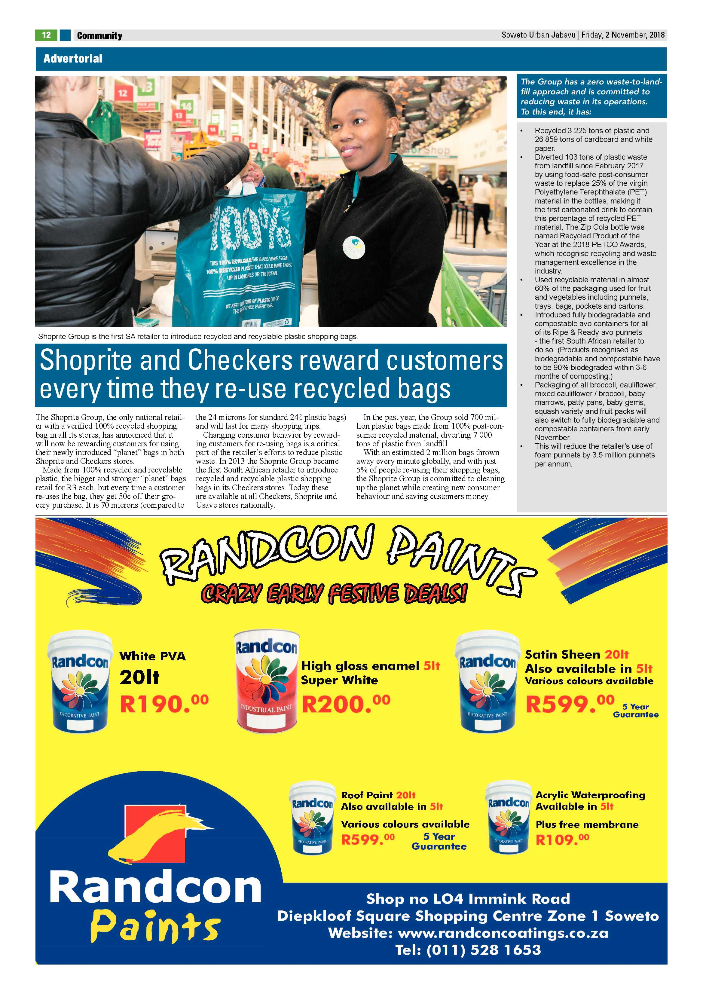 jabavu-november-2-2018-issue-epapers-page-12