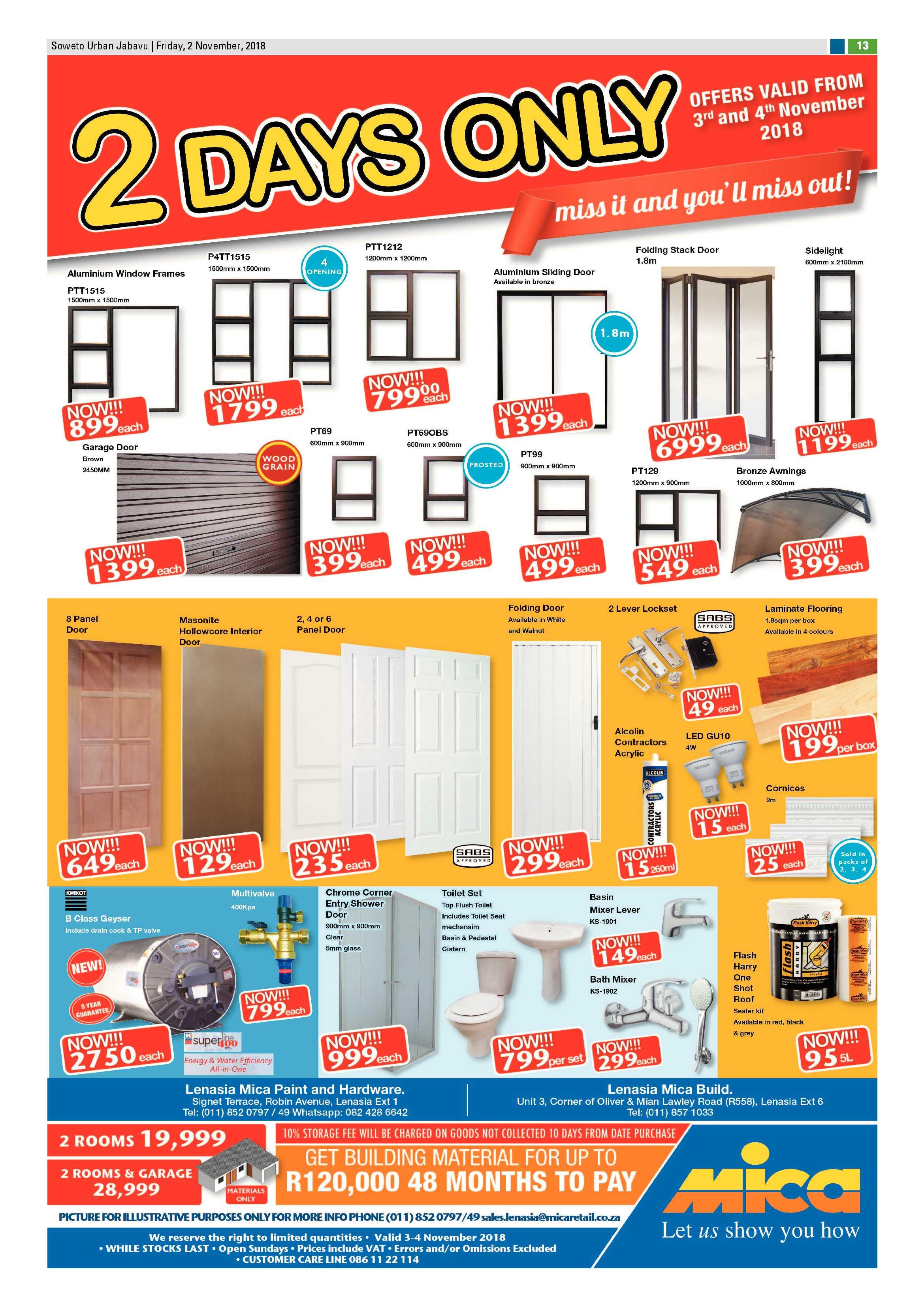 jabavu-november-2-2018-issue-epapers-page-13
