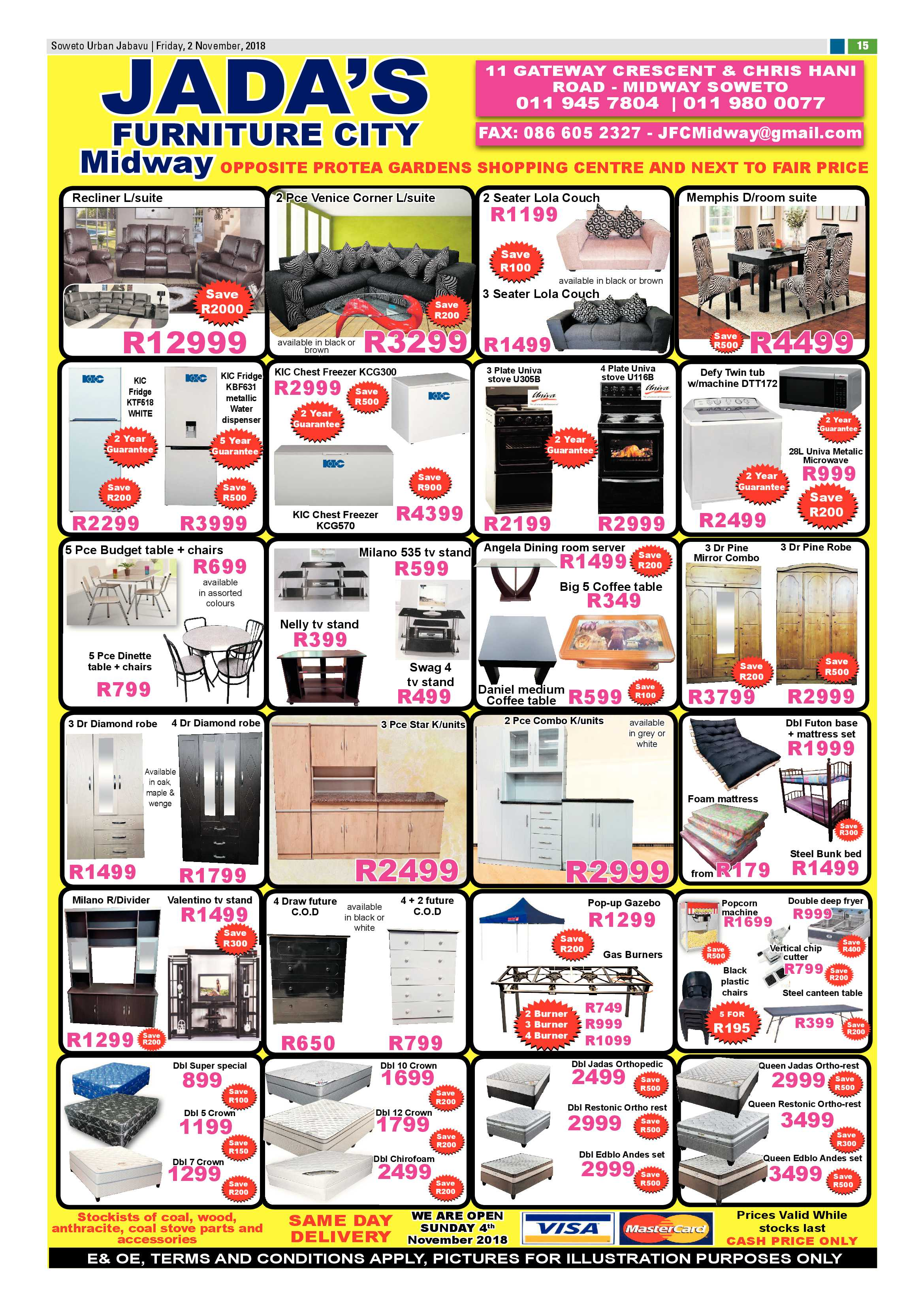 jabavu-november-2-2018-issue-epapers-page-15