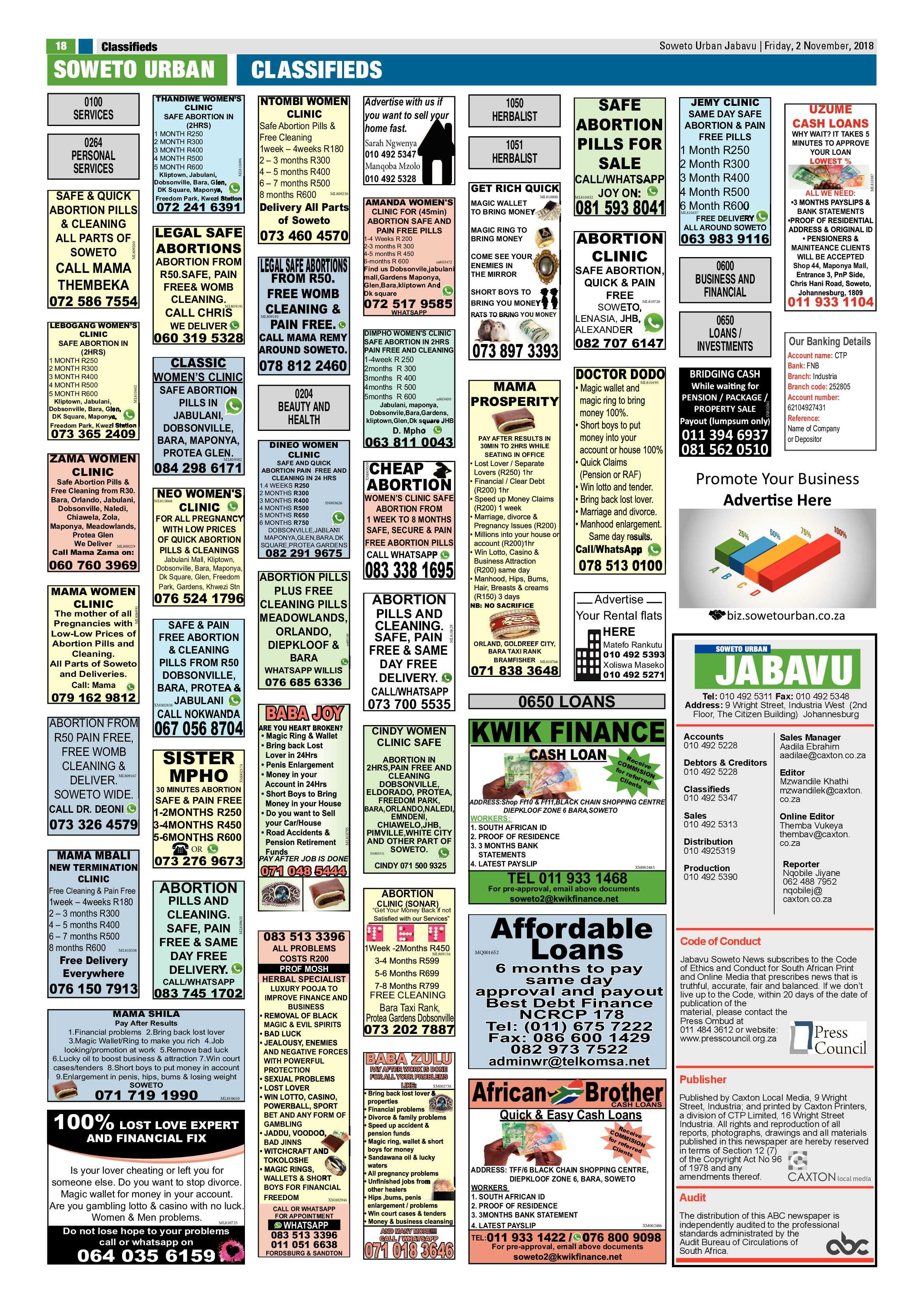 jabavu-november-2-2018-issue-epapers-page-18