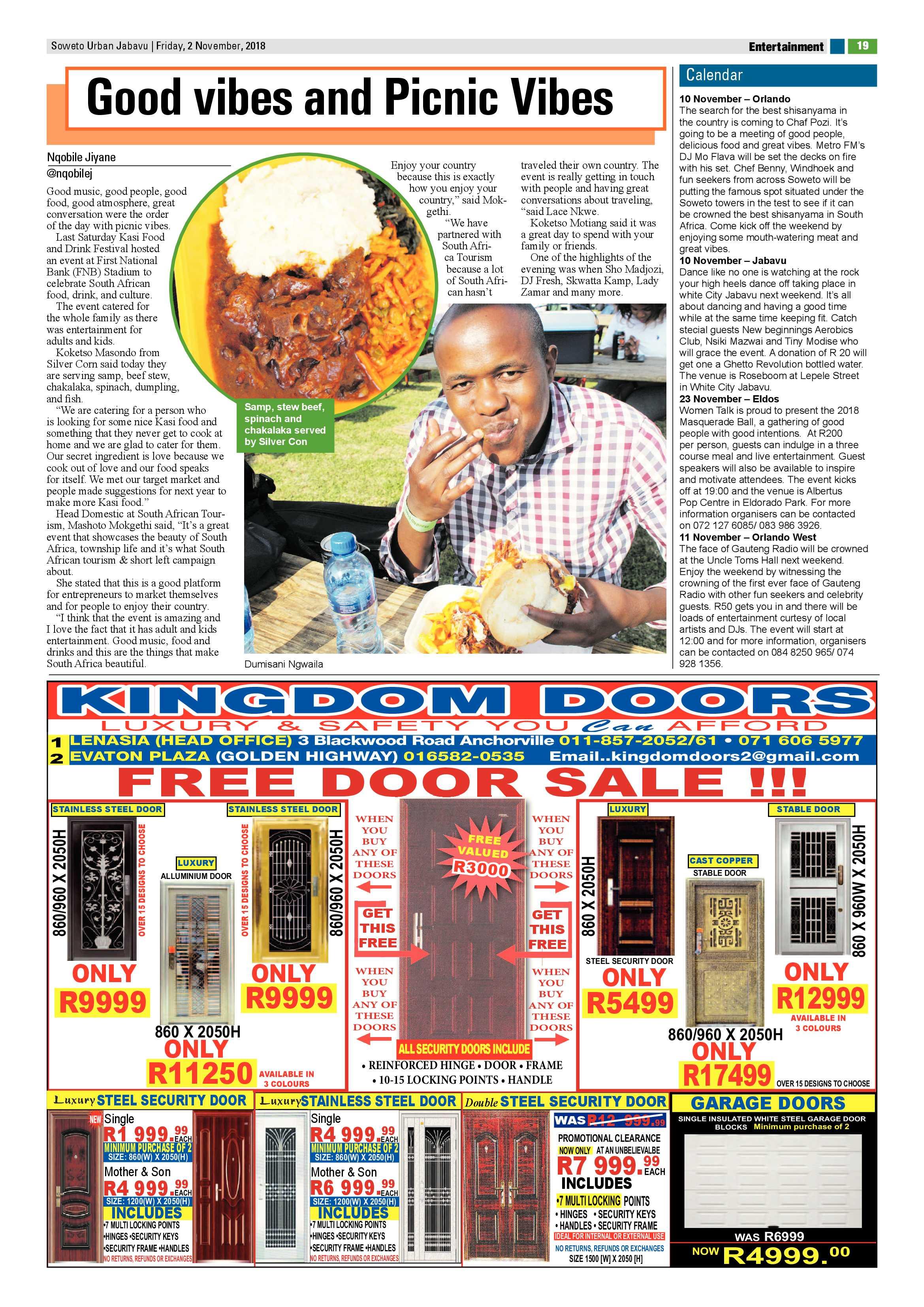 jabavu-november-2-2018-issue-epapers-page-19