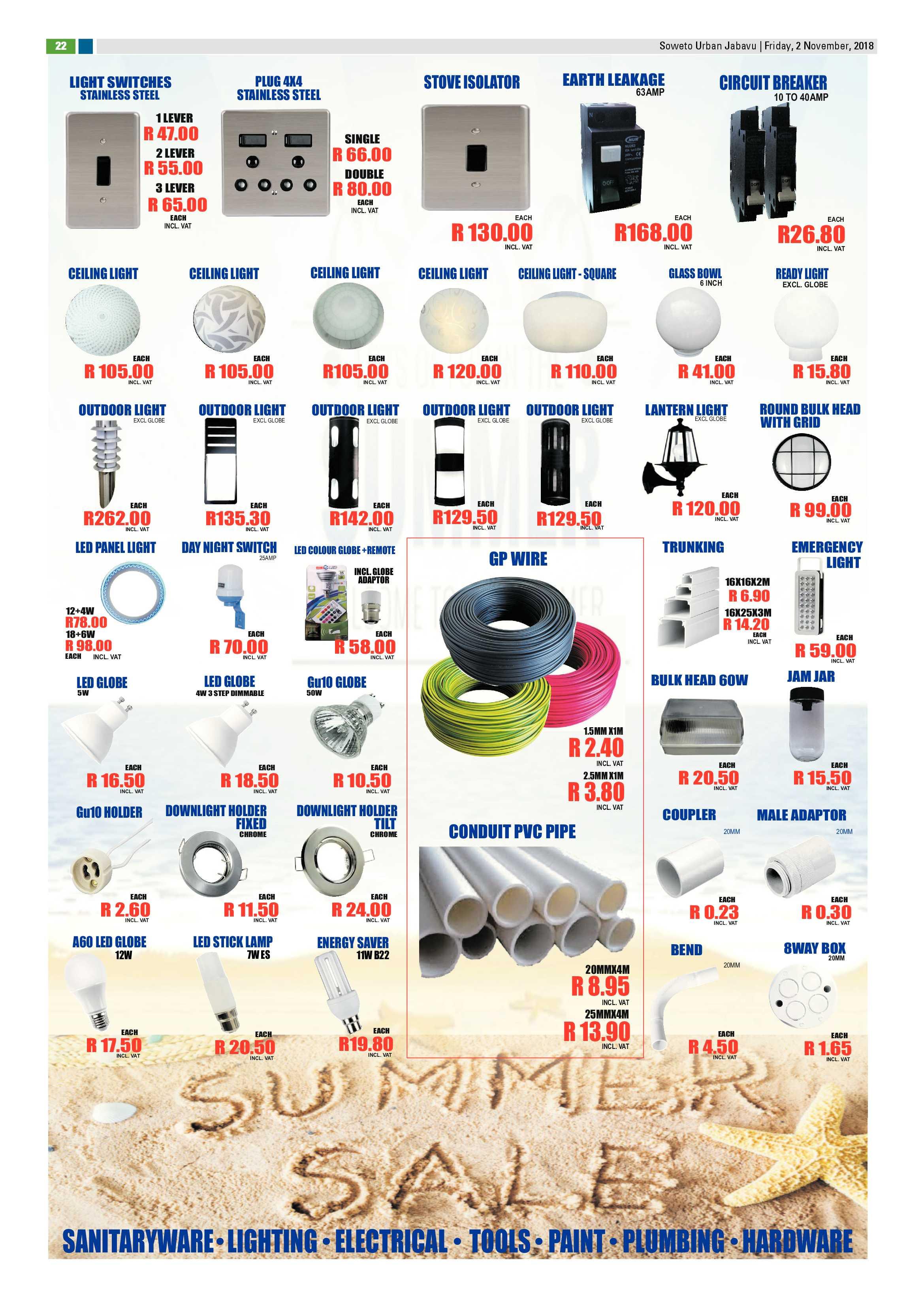 jabavu-november-2-2018-issue-epapers-page-22