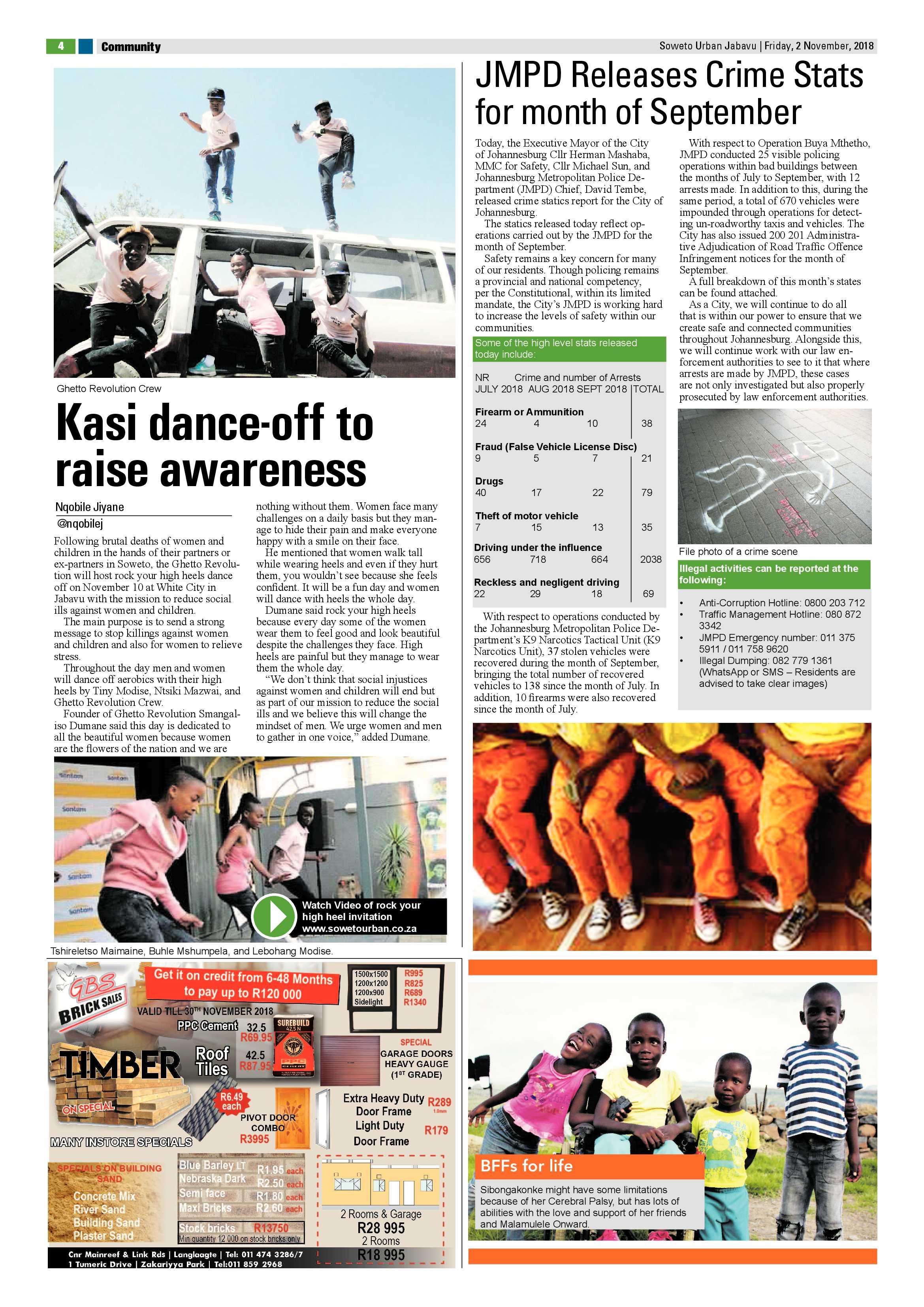 jabavu-november-2-2018-issue-epapers-page-4