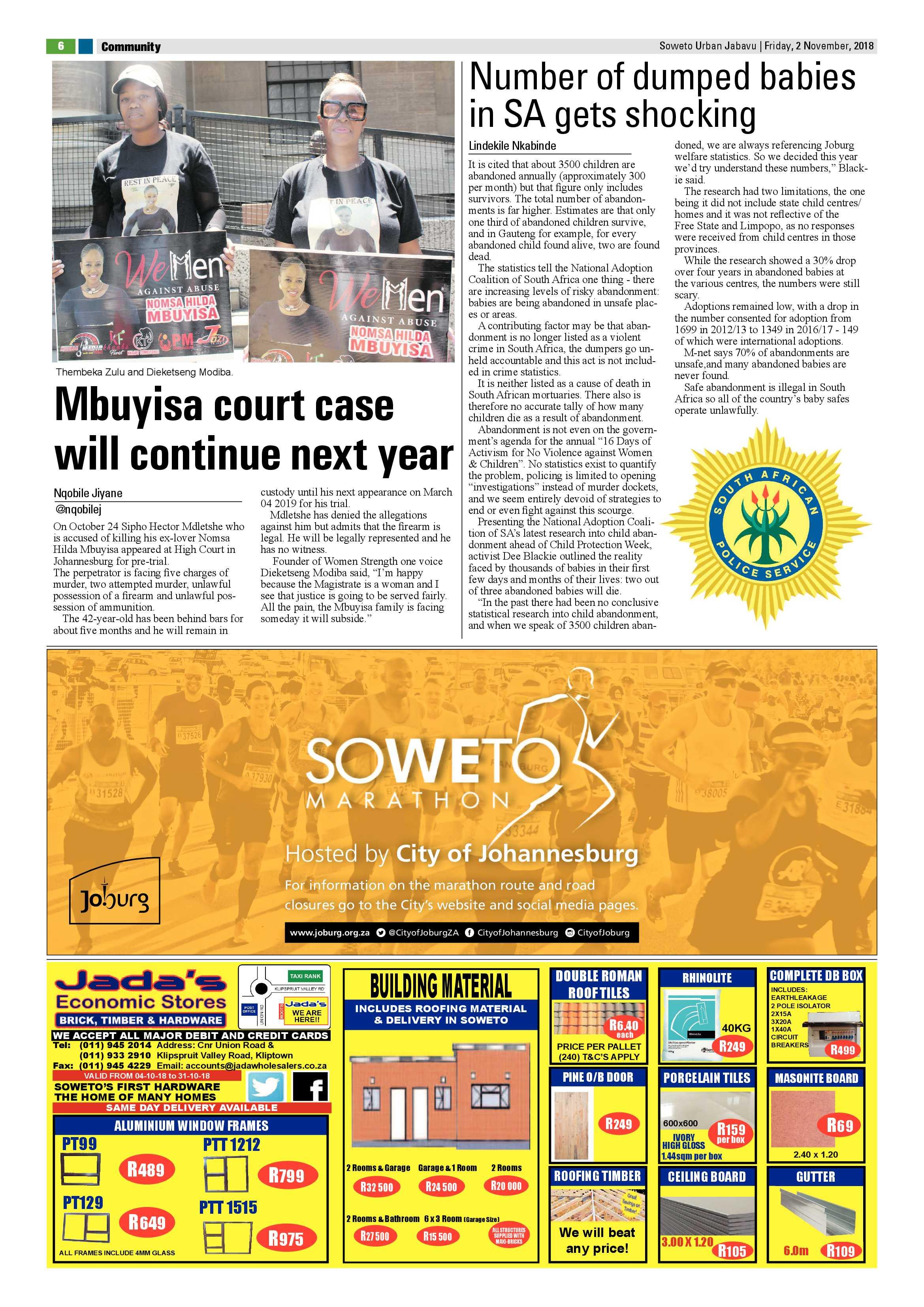 jabavu-november-2-2018-issue-epapers-page-6