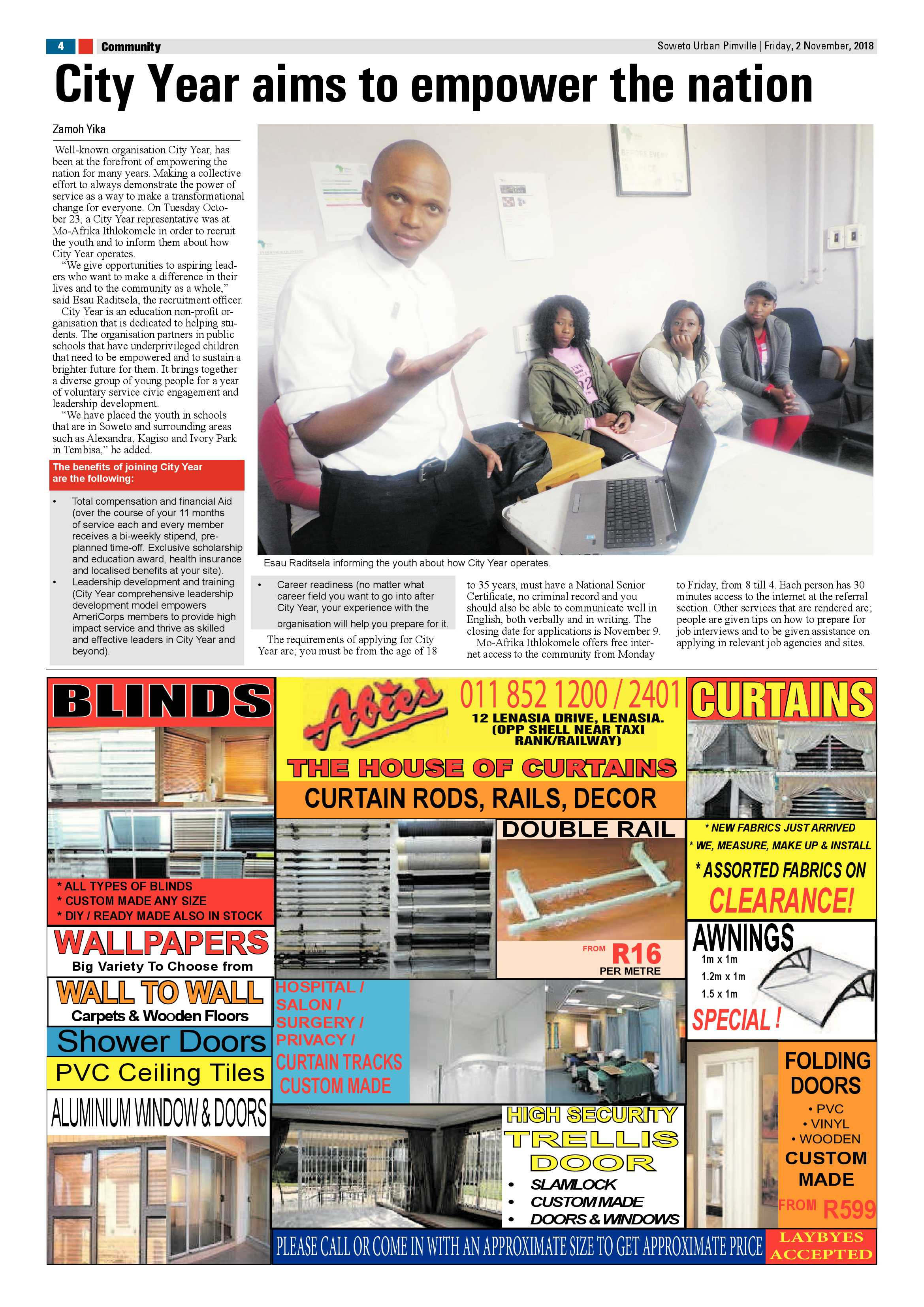 pimville-november-2-2018-issue-epapers-page-4