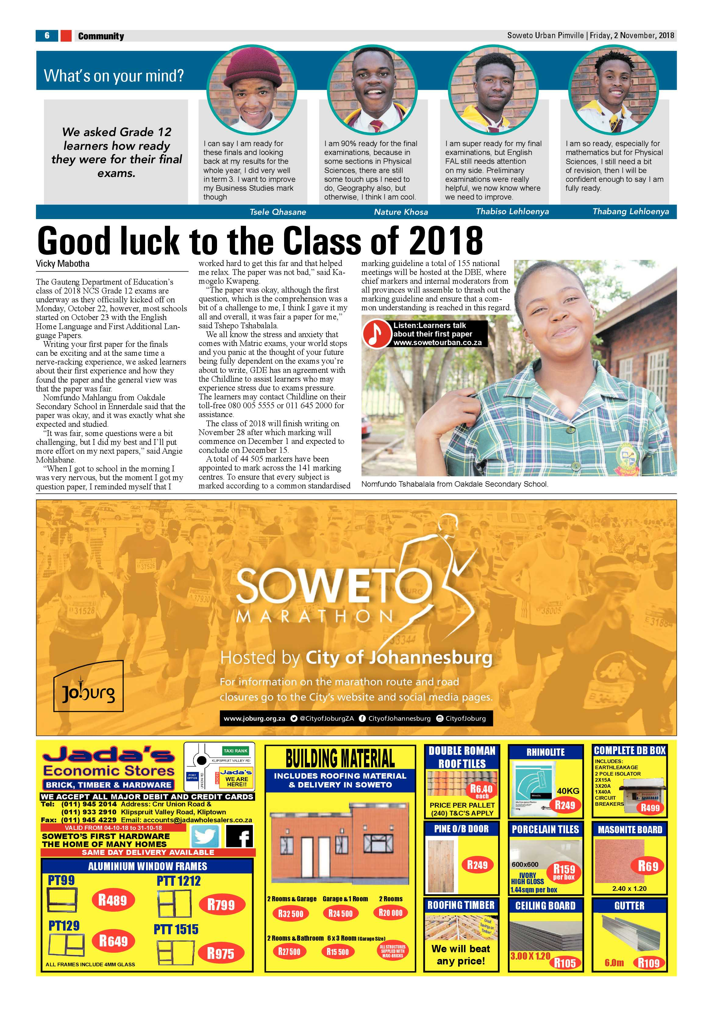 pimville-november-2-2018-issue-epapers-page-6